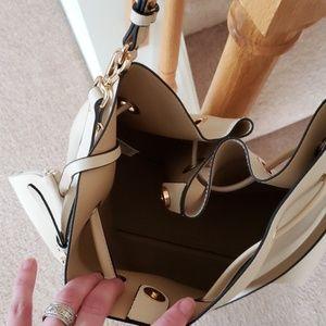 H&M Bags - Bag